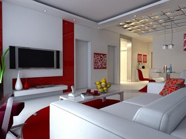 Color para el hogar seg n tu signo del zod aco lyon for Colores para pintar una casa por dentro